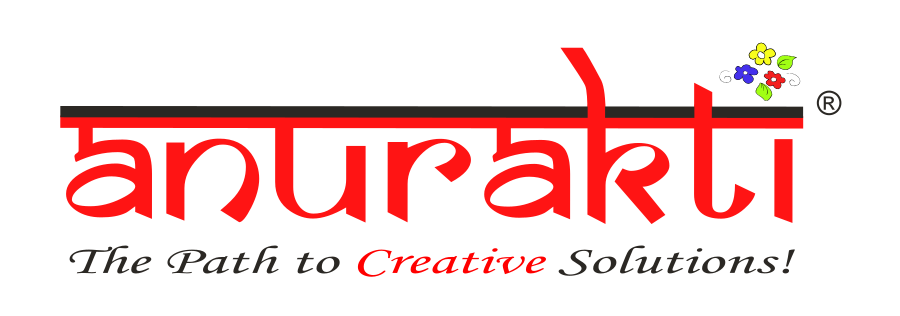 Logo of Anurakti